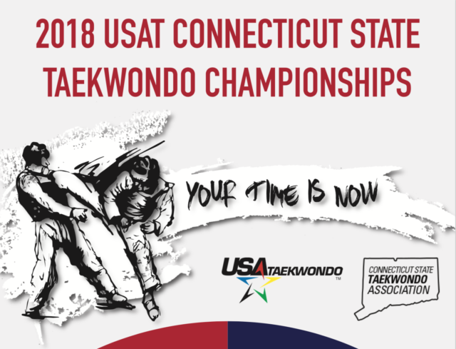 2018 USAT National Qualifiers
